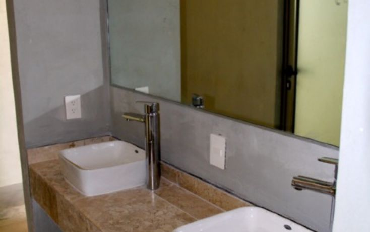 Foto de departamento en venta en, temozon norte, mérida, yucatán, 1765746 no 05