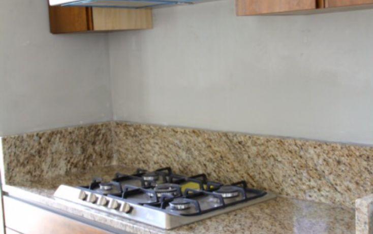 Foto de departamento en venta en, temozon norte, mérida, yucatán, 1765746 no 06