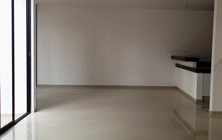 Foto de casa en venta en  , temozon norte, mérida, yucatán, 1768752 No. 02