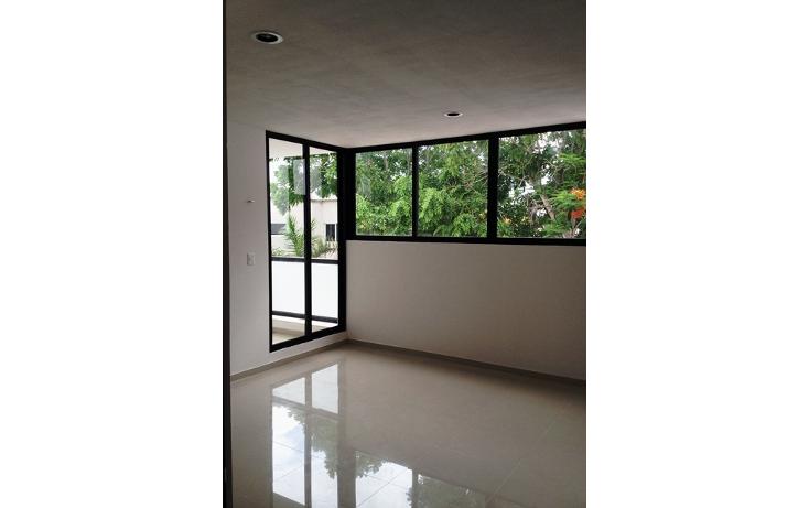 Foto de casa en venta en  , temozon norte, mérida, yucatán, 1768752 No. 06