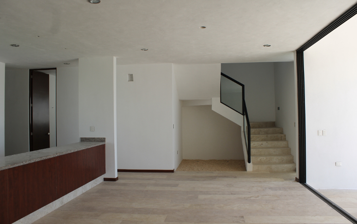 Foto de casa en venta en  , temozon norte, m?rida, yucat?n, 1773872 No. 02