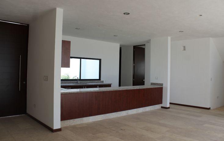 Foto de casa en venta en, temozon norte, mérida, yucatán, 1773872 no 03