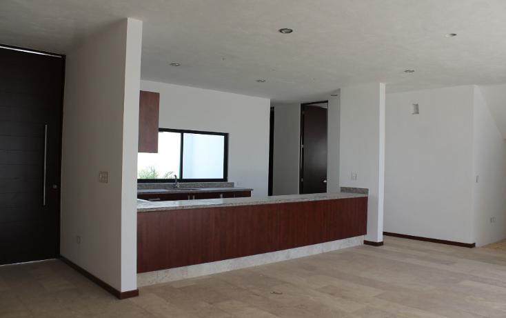Foto de casa en venta en  , temozon norte, m?rida, yucat?n, 1773872 No. 03