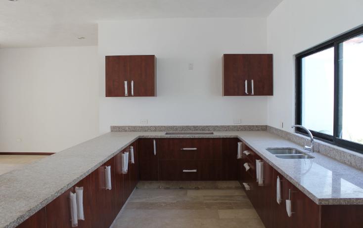 Foto de casa en venta en  , temozon norte, m?rida, yucat?n, 1773872 No. 04