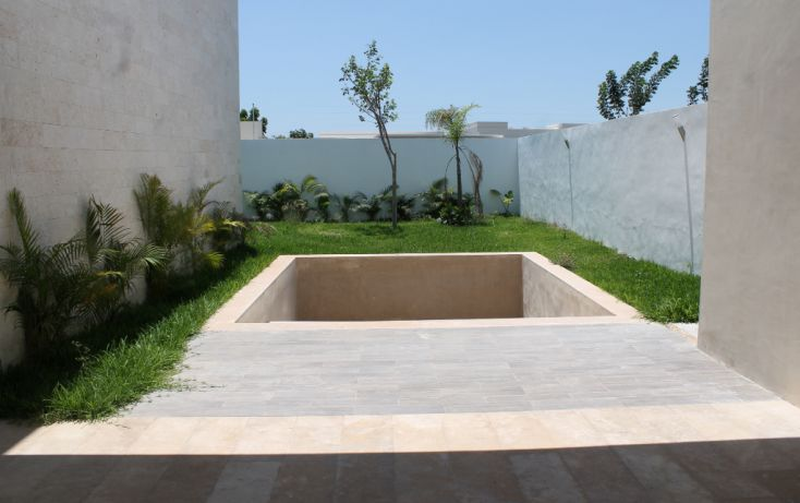 Foto de casa en venta en, temozon norte, mérida, yucatán, 1773872 no 05