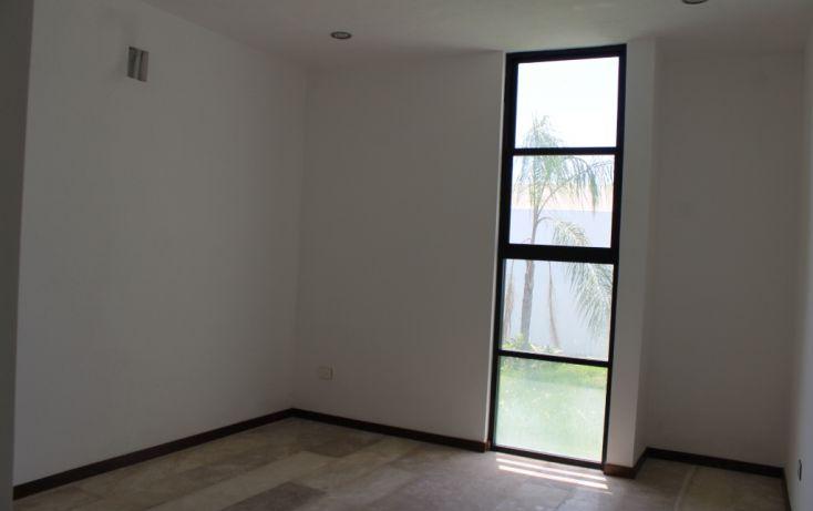Foto de casa en venta en, temozon norte, mérida, yucatán, 1773872 no 07