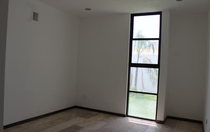 Foto de casa en venta en  , temozon norte, m?rida, yucat?n, 1773872 No. 07