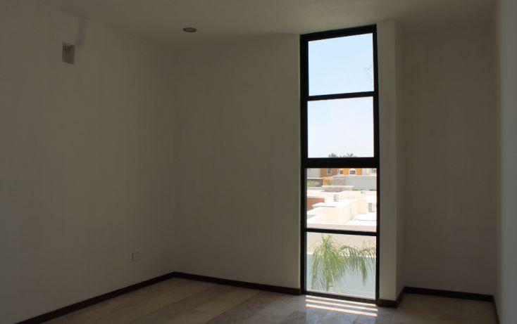 Foto de casa en venta en, temozon norte, mérida, yucatán, 1773872 no 09