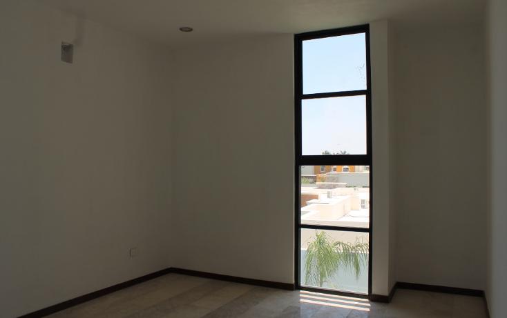 Foto de casa en venta en  , temozon norte, m?rida, yucat?n, 1773872 No. 09