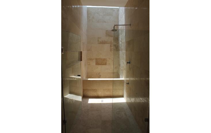 Foto de casa en venta en  , temozon norte, m?rida, yucat?n, 1773872 No. 10