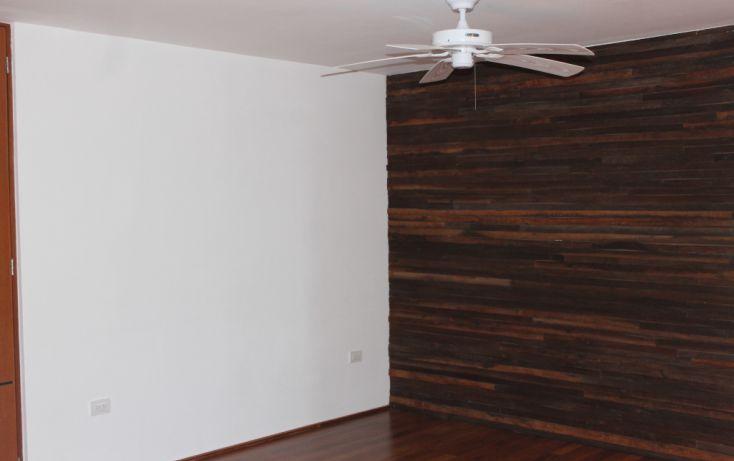 Foto de casa en venta en, temozon norte, mérida, yucatán, 1773872 no 12
