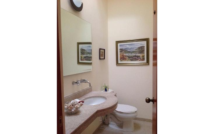 Foto de casa en renta en  , temozon norte, mérida, yucatán, 1775746 No. 07