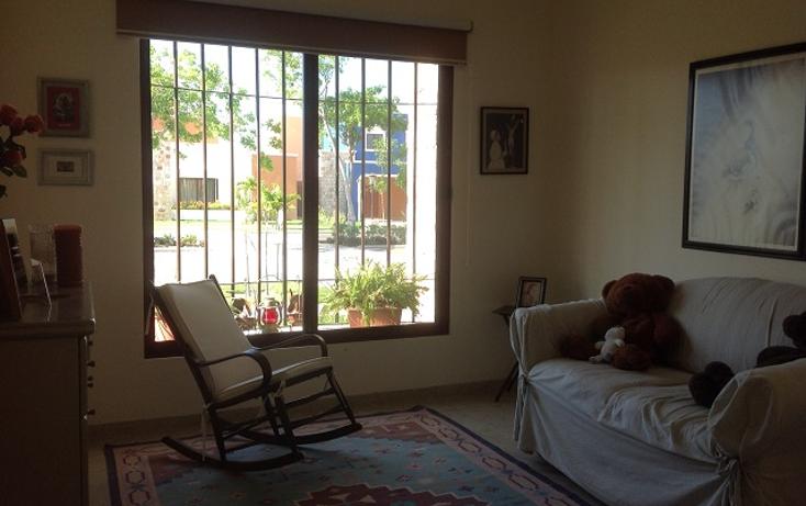 Foto de casa en renta en  , temozon norte, mérida, yucatán, 1775746 No. 13