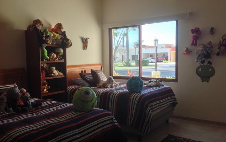 Foto de casa en renta en  , temozon norte, mérida, yucatán, 1775746 No. 14