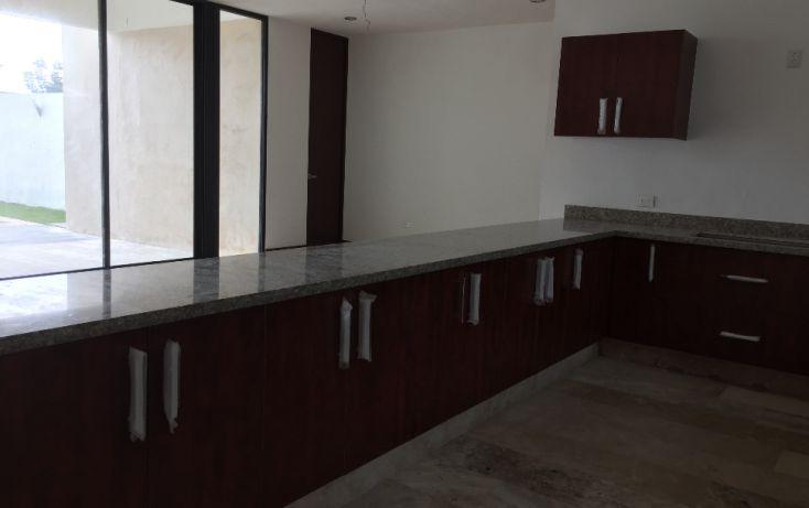 Foto de casa en venta en, temozon norte, mérida, yucatán, 1777146 no 02