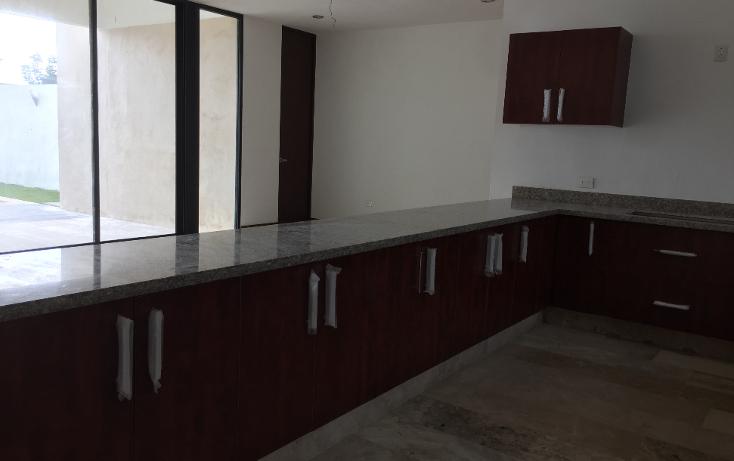 Foto de casa en venta en  , temozon norte, mérida, yucatán, 1777146 No. 02