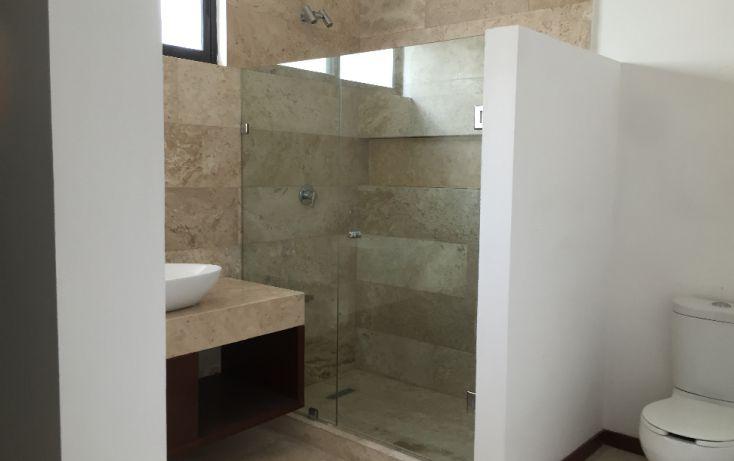 Foto de casa en venta en, temozon norte, mérida, yucatán, 1777146 no 08