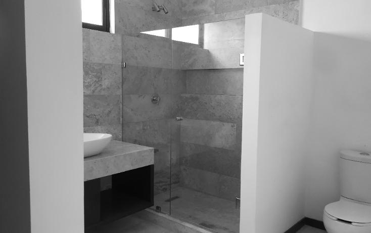 Foto de casa en venta en  , temozon norte, mérida, yucatán, 1777146 No. 08