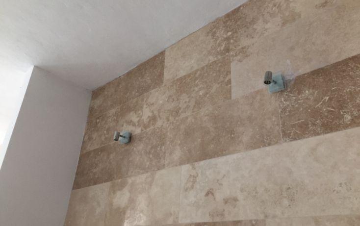 Foto de casa en venta en, temozon norte, mérida, yucatán, 1777146 no 11