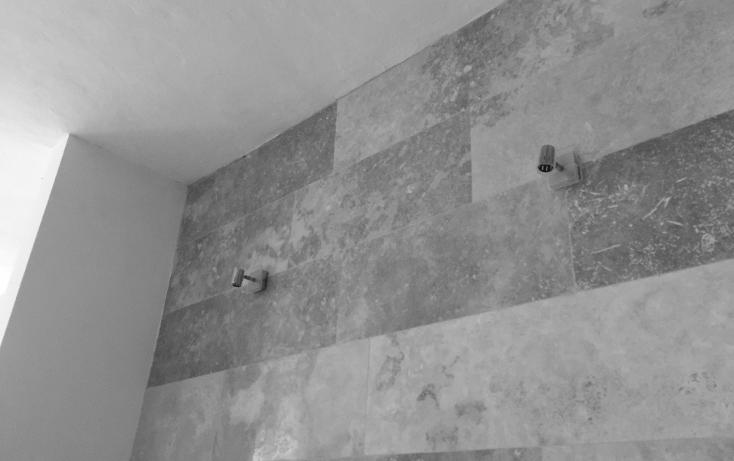 Foto de casa en venta en  , temozon norte, mérida, yucatán, 1777146 No. 11