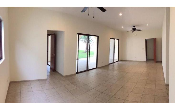 Foto de casa en renta en  , temozon norte, mérida, yucatán, 1777948 No. 02