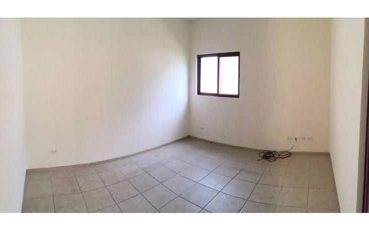 Foto de casa en renta en  , temozon norte, mérida, yucatán, 1777948 No. 03