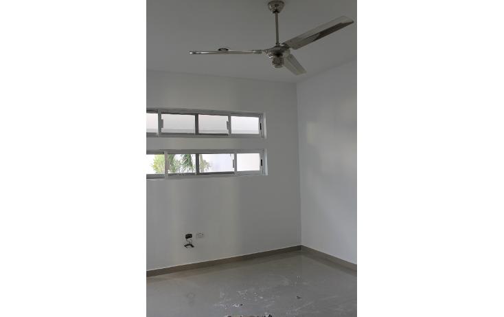 Foto de casa en venta en  , temozon norte, mérida, yucatán, 1785022 No. 02