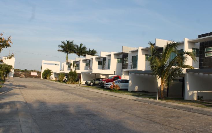 Foto de casa en venta en  , temozon norte, mérida, yucatán, 1785022 No. 10