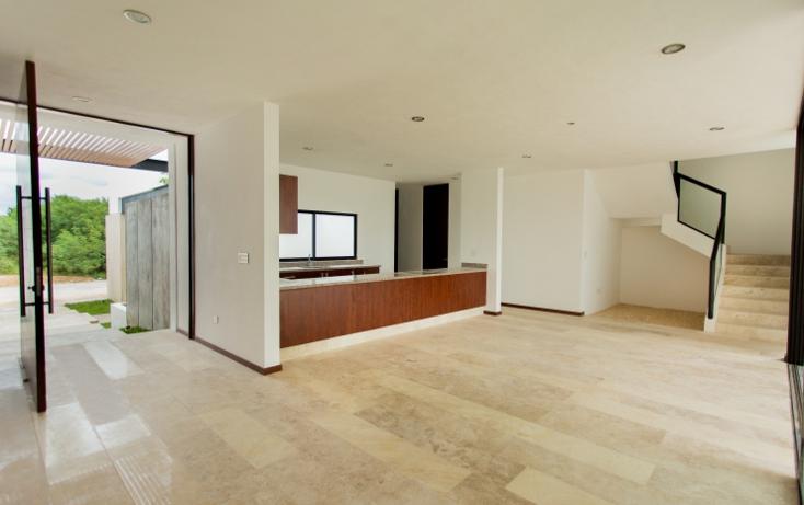 Foto de casa en venta en  , temozon norte, mérida, yucatán, 1789194 No. 02