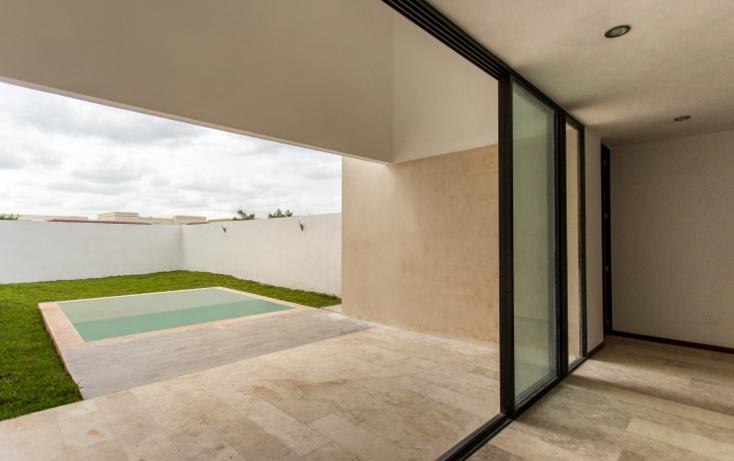 Foto de casa en venta en  , temozon norte, mérida, yucatán, 1789194 No. 04