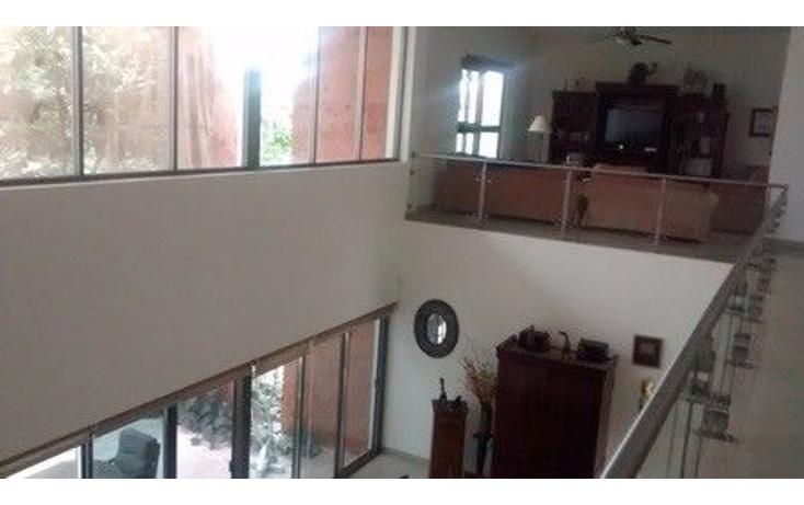 Foto de casa en venta en  , temozon norte, m?rida, yucat?n, 1792554 No. 05