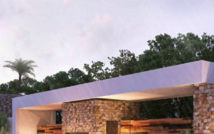 Foto de casa en venta en, temozon norte, mérida, yucatán, 1793350 no 01