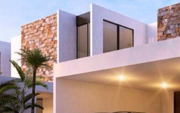 Foto de casa en venta en, temozon norte, mérida, yucatán, 1793350 no 03