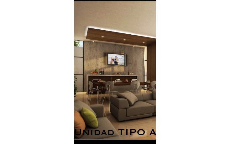 Foto de casa en venta en  , temozon norte, mérida, yucatán, 1793350 No. 04