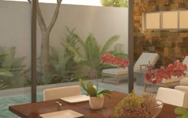 Foto de casa en venta en, temozon norte, mérida, yucatán, 1793350 no 05
