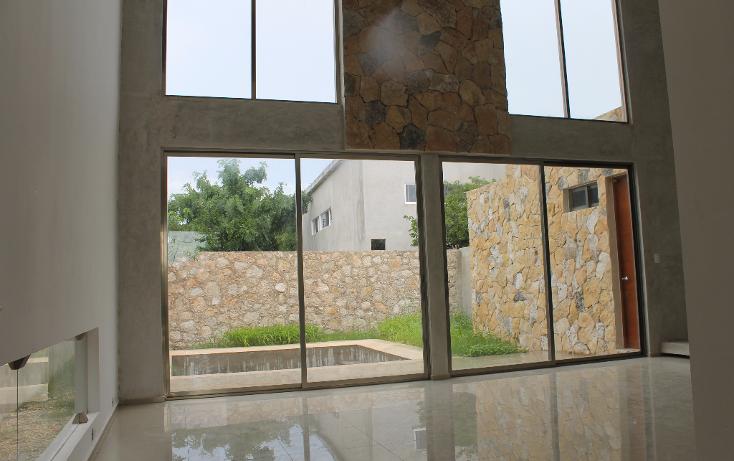 Foto de casa en venta en  , temozon norte, mérida, yucatán, 1808704 No. 04