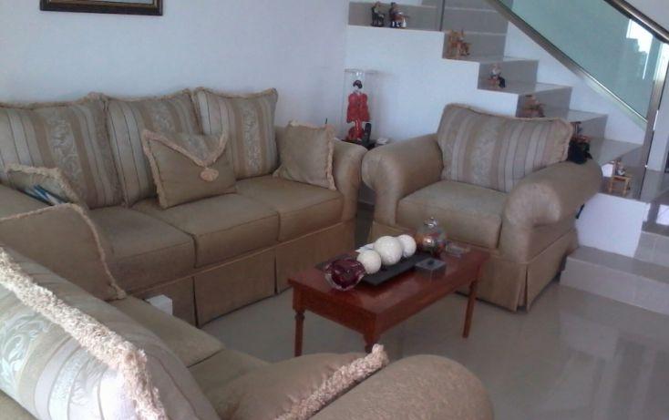 Foto de casa en venta en, temozon norte, mérida, yucatán, 1815864 no 03