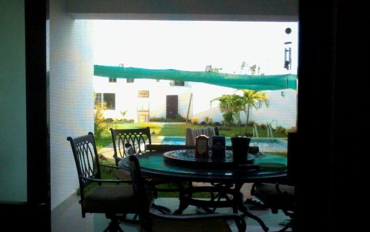 Foto de casa en venta en, temozon norte, mérida, yucatán, 1815864 no 05