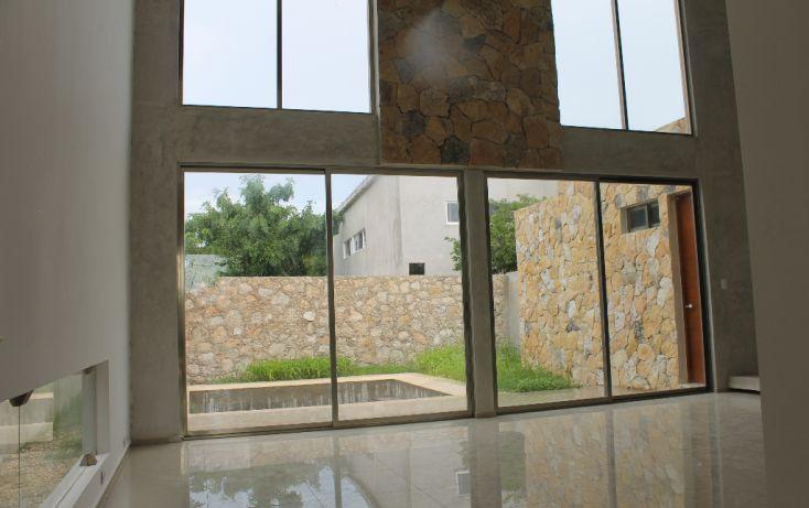 Foto de casa en venta en, temozon norte, mérida, yucatán, 1819474 no 02
