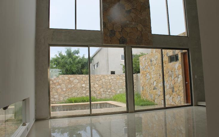Foto de casa en venta en  , temozon norte, mérida, yucatán, 1819474 No. 02