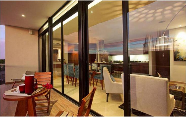 Foto de casa en venta en  , temozon norte, m?rida, yucat?n, 1831574 No. 04