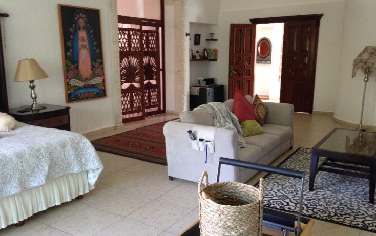 Foto de casa en venta en, temozon norte, mérida, yucatán, 1831690 no 05