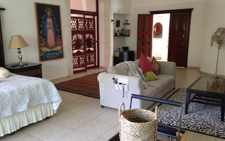 Foto de casa en venta en  , temozon norte, mérida, yucatán, 1831690 No. 05