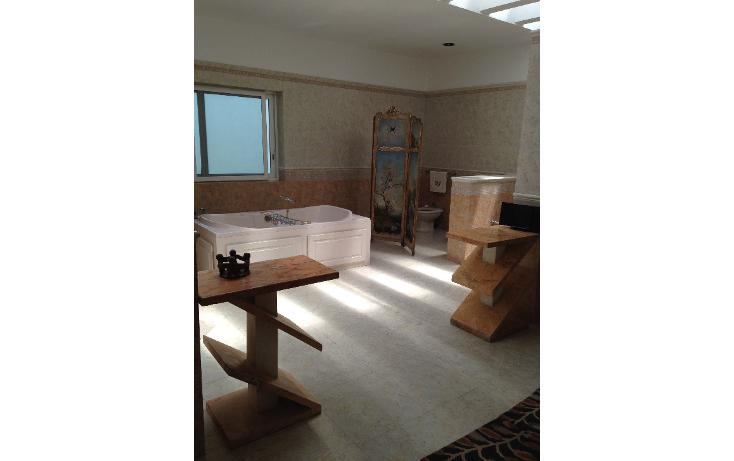 Foto de casa en venta en  , temozon norte, mérida, yucatán, 1831690 No. 06