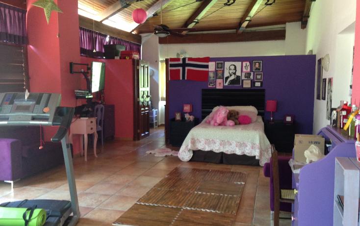 Foto de casa en venta en  , temozon norte, mérida, yucatán, 1831690 No. 07