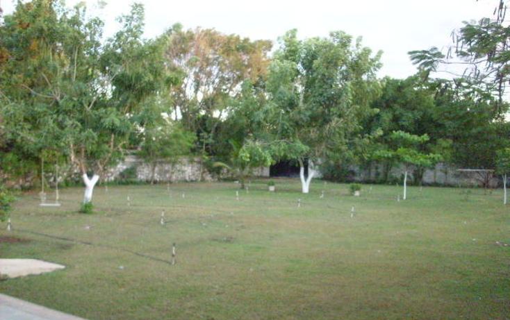 Foto de local en venta en  , temozon norte, m?rida, yucat?n, 1833780 No. 10