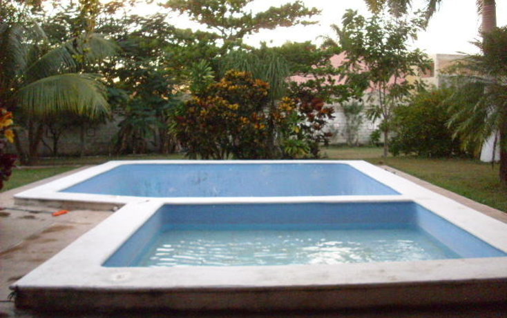 Foto de local en venta en  , temozon norte, m?rida, yucat?n, 1833780 No. 11