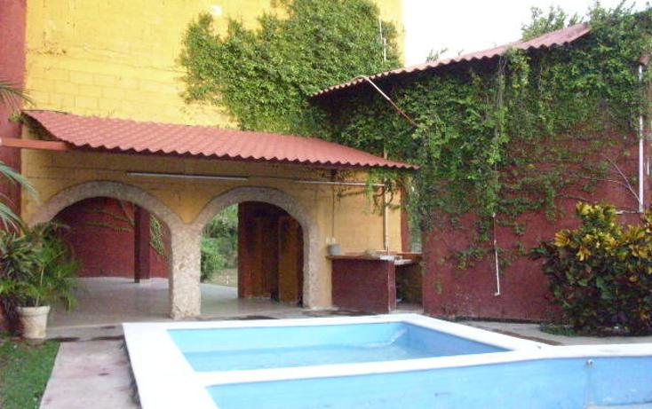 Foto de local en venta en  , temozon norte, m?rida, yucat?n, 1833780 No. 12