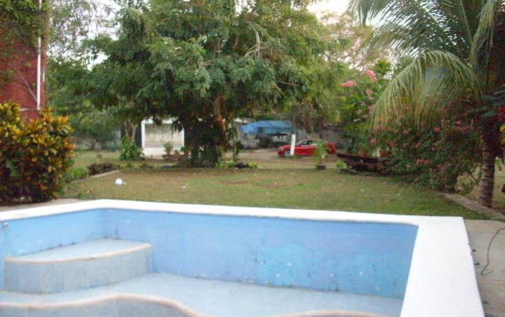 Foto de local en venta en  , temozon norte, m?rida, yucat?n, 1833780 No. 13