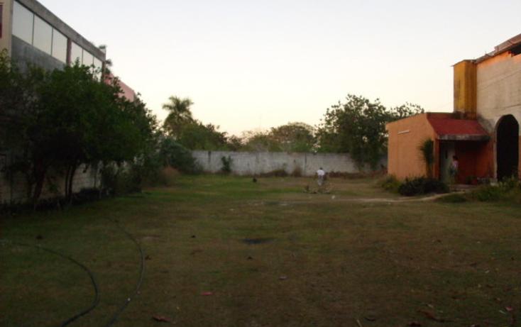 Foto de local en venta en  , temozon norte, m?rida, yucat?n, 1833780 No. 15